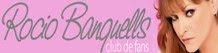 Club de fans de Rocío Banquells