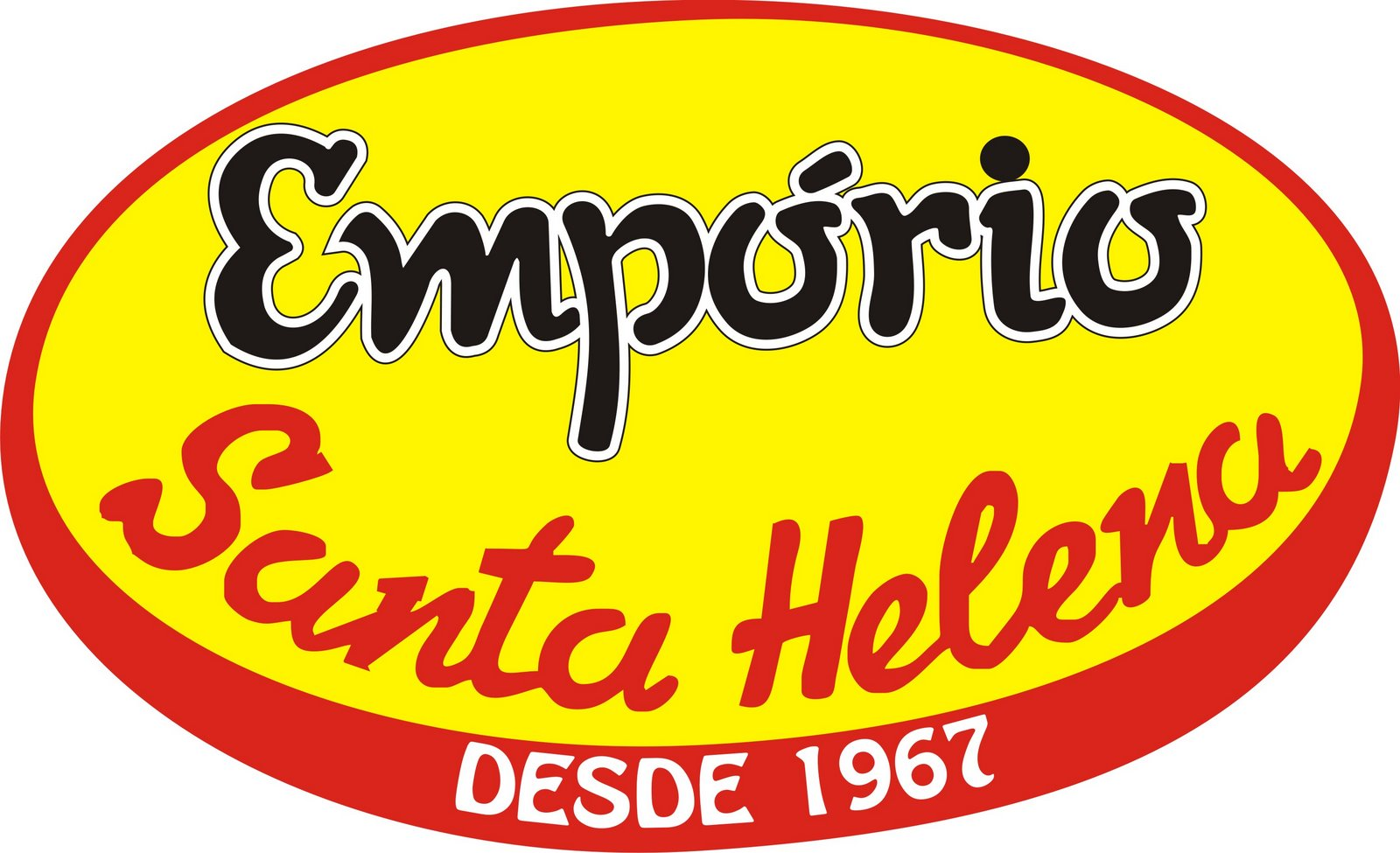 EMPORIO SANTA HELENA