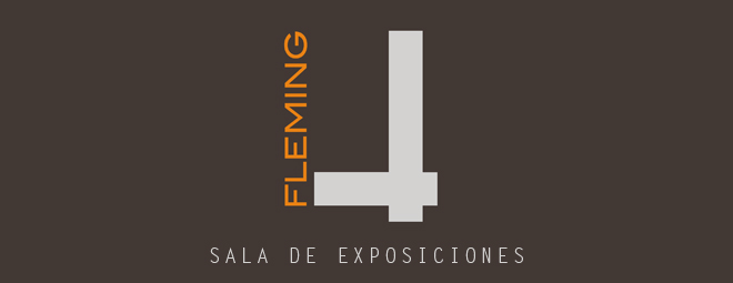 fleming 4