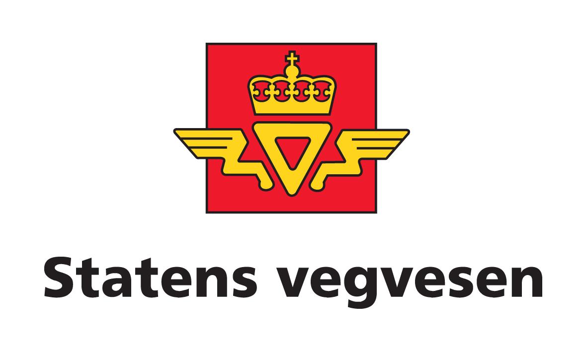 Åpningstider: Riis Bilglass Storo i Oslo