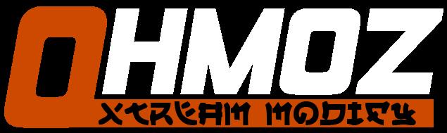 Ohmo Style,, GTA Mods