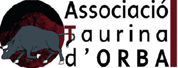 Associació Taurina d'ORBA