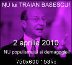 NU Basescu