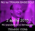 NU Basescu