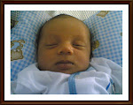 ..:: aDam 1 mOnth ::..