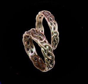 create tattoo wedding ring tattoos the ultimate symbols