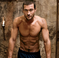 andy-whitfield-483x470.jpg