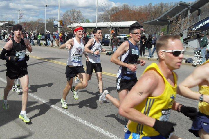 boston marathon poop pics. oston marathon poop.