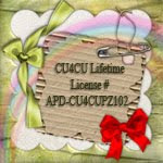 My Warehouse of Dreams CU4CU License
