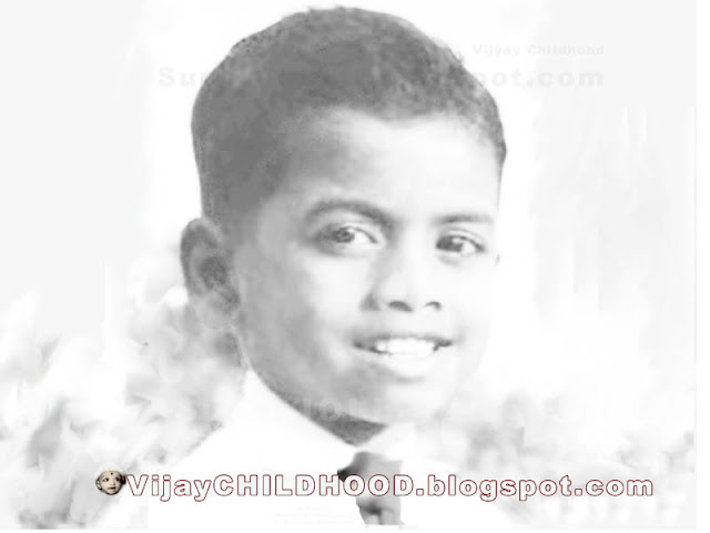 [vijay-tamil-super-star-childhood-02.jpg]