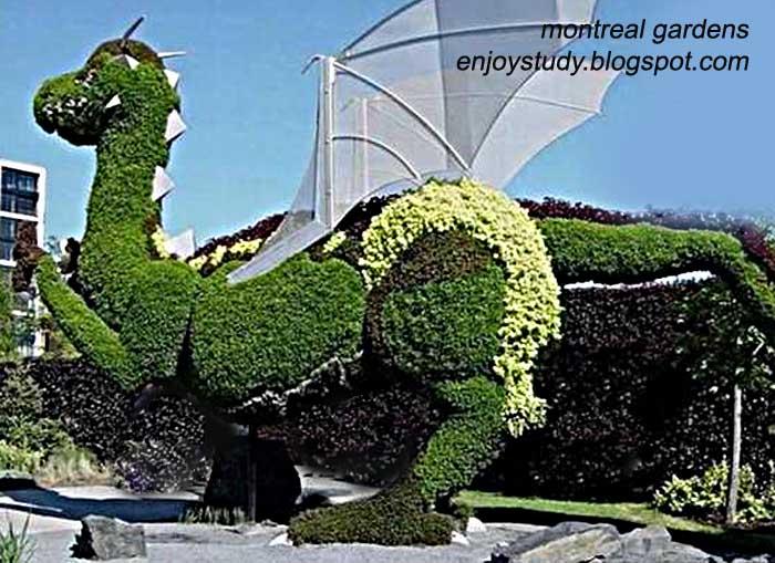 http://4.bp.blogspot.com/_Z1RigC4qQAE/SsJDlFnXXbI/AAAAAAAADwI/7N3n5FEW6nY/s800/canada-montreal-gardens-08.jpg