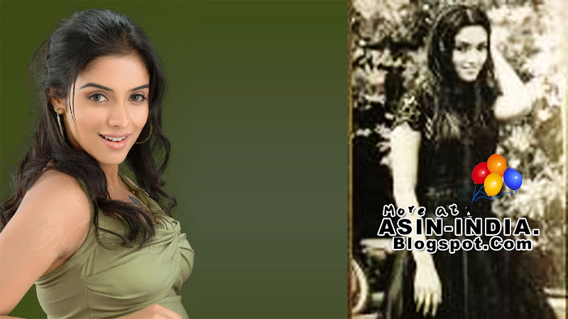 asin teenage photo album