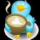 CGM on Twitter