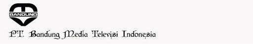 SDM Bandung TV