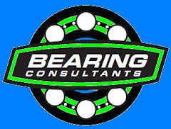 Bearing Consultants