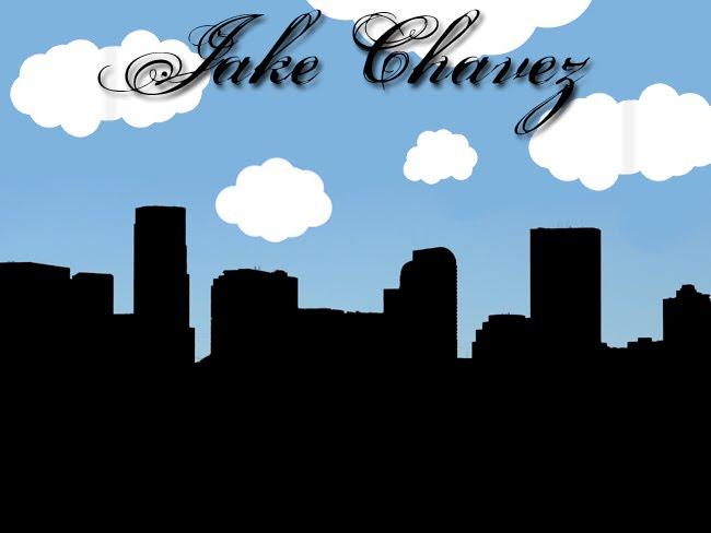 JakeChavez.blogspot.com