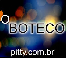 boteco da pitty
