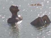 El tio del rio