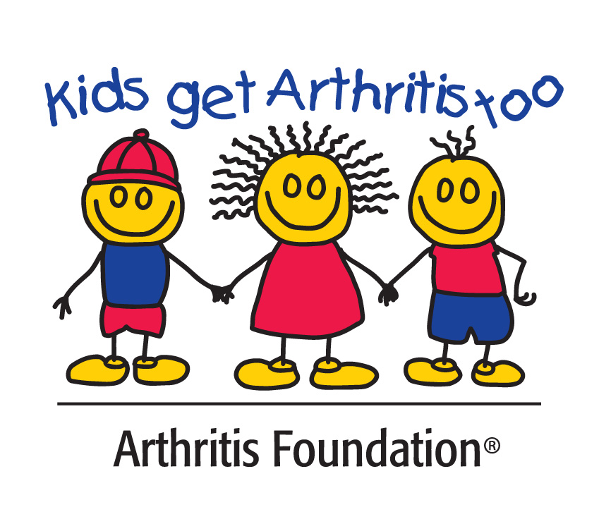 Clip Art of Arthritis Symptoms – Clipart Download