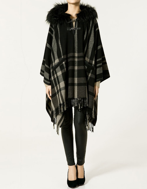 http://4.bp.blogspot.com/_Z2S8AqOz7cg/TPW4sqV28NI/AAAAAAAAAY0/vK_NF6bhFzM/s1600/zara+woolen+plaid+poncho.jpg