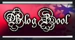 .My Link Blog.