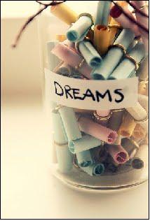 ¿Que es la vida, sino un sueño?