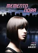 Memento Nora