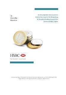 intern report on bank asia ltd essay