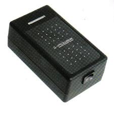 i-Power, satu lagi inovasi dari MXB