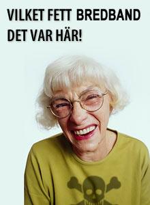 kåta äldre tanter sverige match idag