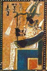 Mitologi Mesir Kuno [ www.Up2Det.com ]