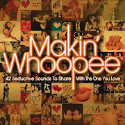 makin whoopee