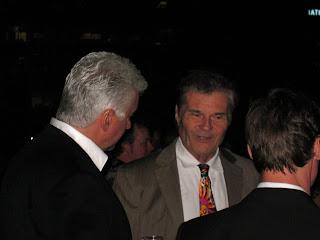 Jovon Everett August 2009