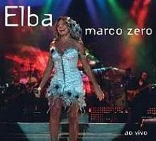 COMPRE O NOVO CD