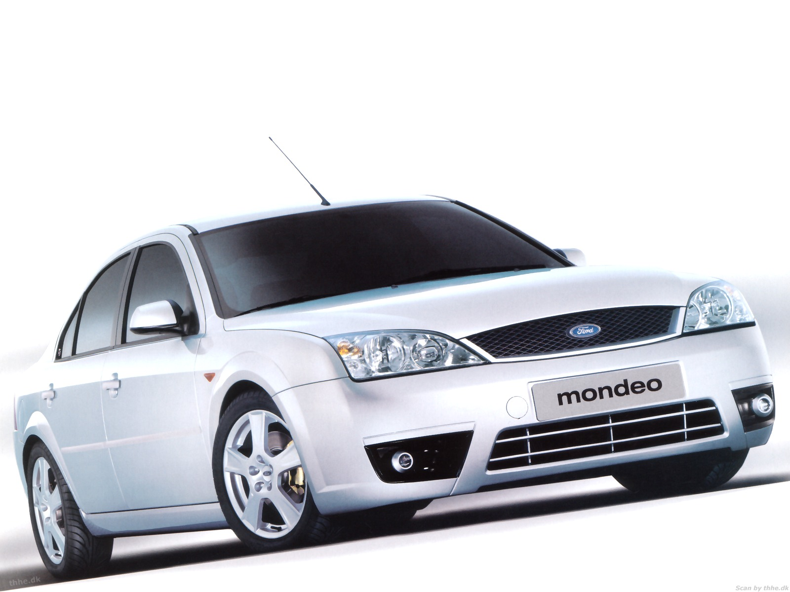 free download repair service owner manuals vehicle pdf september 2010 rh vehiclepdf com Mondeo Mk5 Ford Mondeo Estate