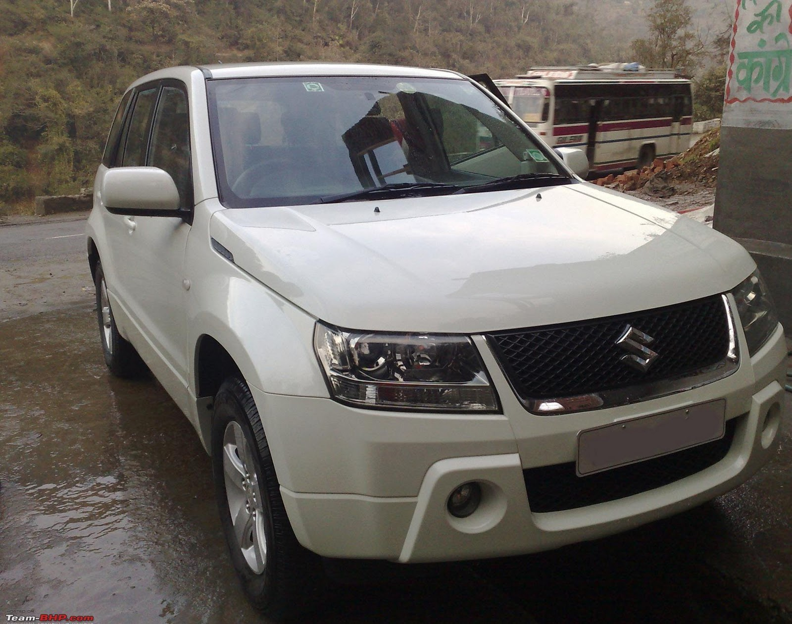 suzuki grand vitara manual free download