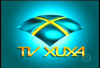 http://4.bp.blogspot.com/_Z3846GKFC-k/SlGMEXv7-WI/AAAAAAAADyw/UbHtyfxM_ps/s400/logo.JPG