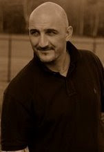 Mijn vader