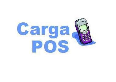 CargaPOS