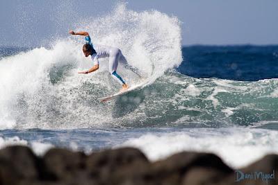ariz aranburu surf