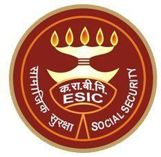 Rajasthan Esic Ti up Hospital