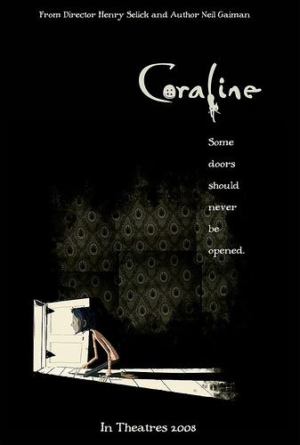 schofizzys movie tally coraline 2009