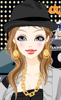 http://4.bp.blogspot.com/_Z3Ci5JS5ylo/TIM_kGXacWI/AAAAAAAAACA/nHM-76K-aBM/s1600/beautiful-girl-8.jpg