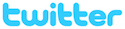 [twitter_logo_125x29.png]