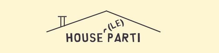 House (le) Parti