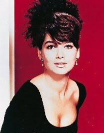 Flesh and blood miniseries suzanne pleshette