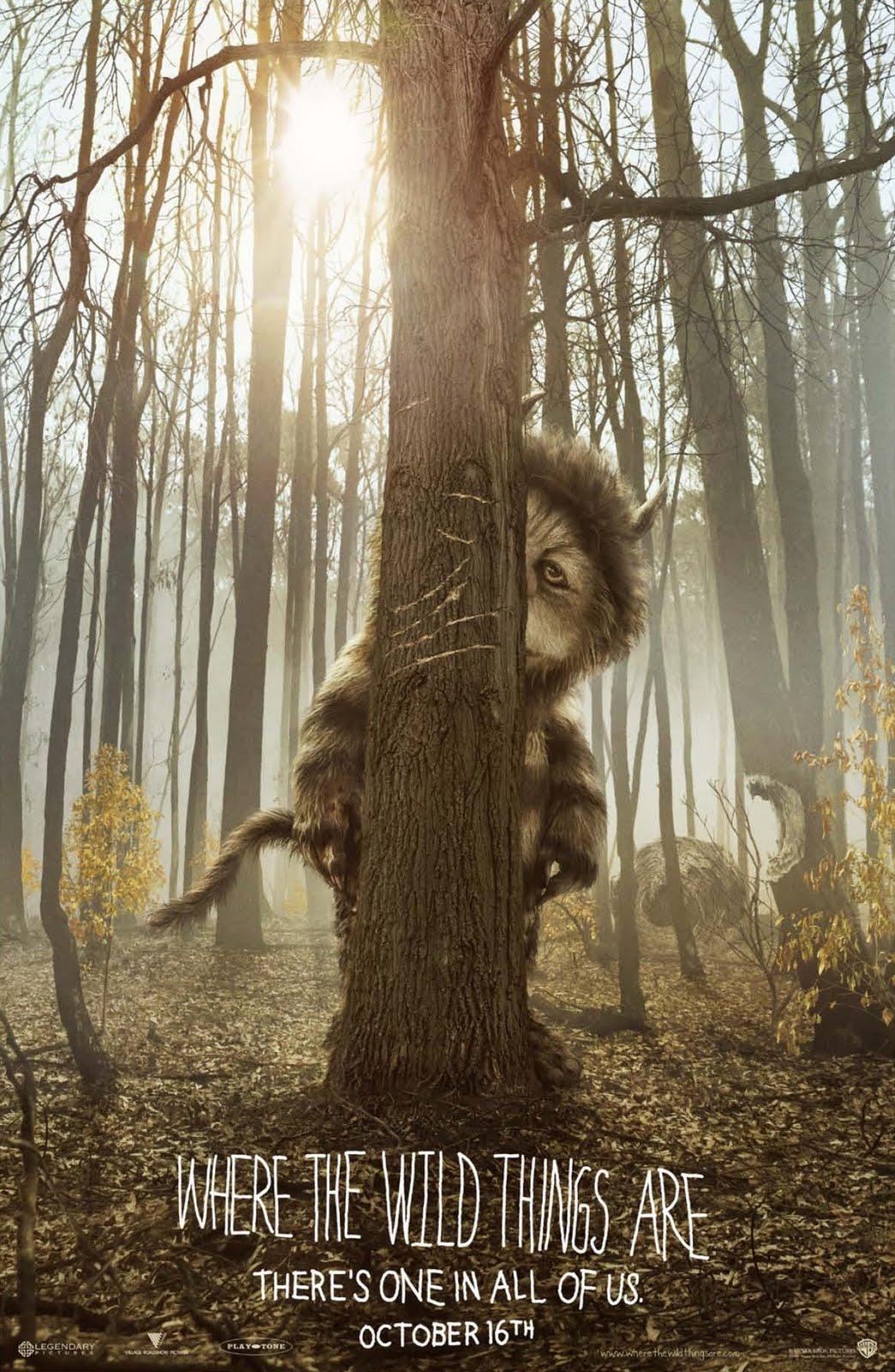 http://4.bp.blogspot.com/_Z3O3S1J4_DE/SxTmXU6MEKI/AAAAAAAAD2g/fP7NsO7S66M/s1600/where+wild+things+are+donde+viven+los+monstruos+poster.jpg