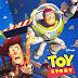 20 curiosidades de Toy Story que no conocías