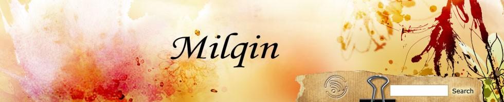 MILQIN