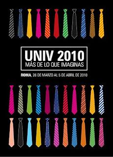 Colegio Mayor Peñafiel Valladolid UNIV